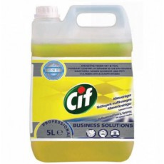 Cif All Purpose Cleaner...