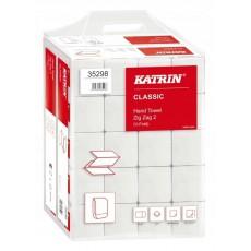 Ręcznik Z-Z KATRIN 35298...