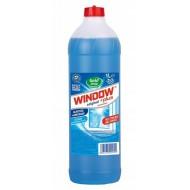 WINDOW Płyn do mycia szyb i...