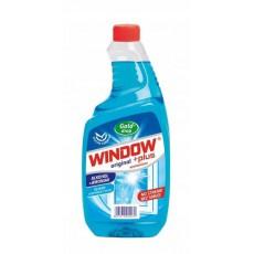 Płyn do szyb Window...
