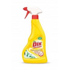 Dix Professional mleczko do...