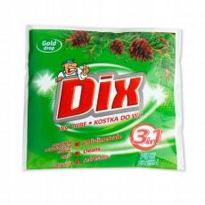 DIX / SUNIK leśna kostka do...
