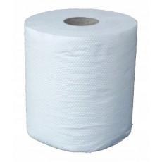 Ręcznik MAXI celuloza 6...