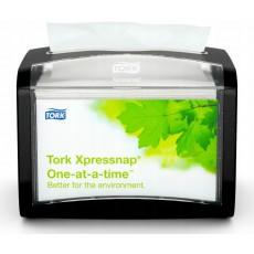 Tork XPRESSNAP 272611...