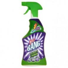 CILIT BANG spray 750ml...