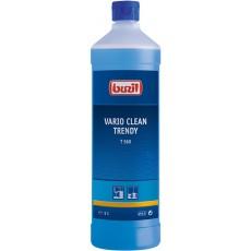 Buzil T560 Vario-Clean...