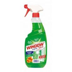 WINDOW PLUS Płyn do mycia...