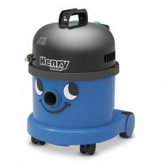 Numatic Henry Wash HVW 370...
