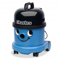 NUMATIC Charles CVC370...