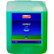 BUZIL UNIBUZ G235 10L Do...