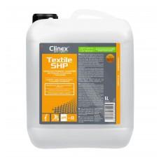 Clinex Textile SHP 5L DO...
