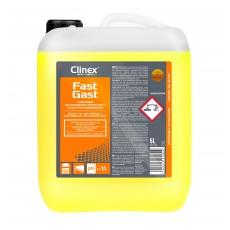 CLINEX FastGast do...