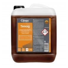 Clinex Smog 5 litrów Płyn...