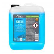 CLINEX Profit Glass 5l...
