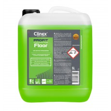 Clinex PROFIT Floor 5L...