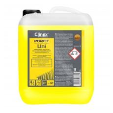 Clinex PROFIT UNI 5L...