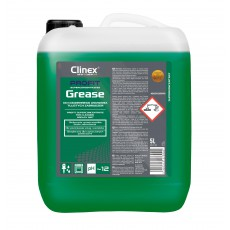 Clinex PROFIT GREASE 5L Do...