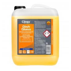 CLINEX DishGlass do...