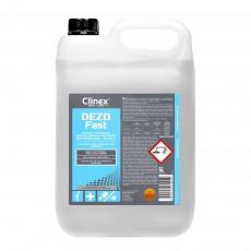 CLINEX DEZOFast preparat do...