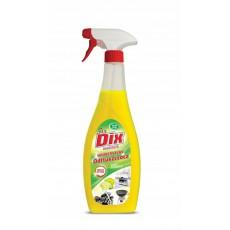 Dix Professional silny...