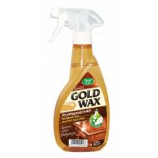 GOLD DROP GOLD WAX Preparat...