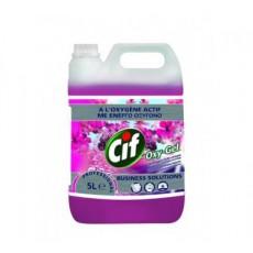 Cif Oxy-Gel WildOrchid...