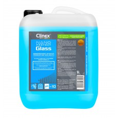 CLINEX Nano Protect Glass...