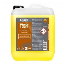 CLINEX Floral Forte Płyn do...