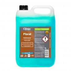 CLINEX Floral OCEAN 5L,...
