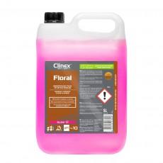 CLINEX Floral Blush 5L,...