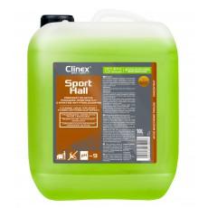 CLINEX SPORTHALL 10L do...