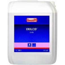 Buzil Erolcid G491 do...