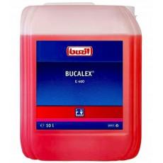 BUZIL Bucalex G460 10L Żel...