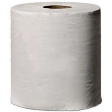 TORK Reflex Ręcznik...