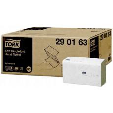 TORK Singlefold 290163...
