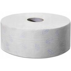 TORK 120272 papier...