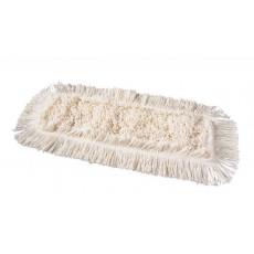 Vermop Clipper Basic mop 50 cm
