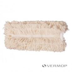 VERMOP Elementmop, mop...