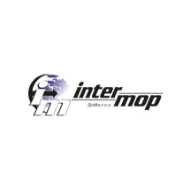 Intermop