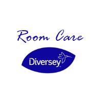 Room Care