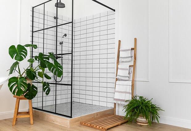 Najlepszy płyn do czyszczenia kabiny prysznicowej